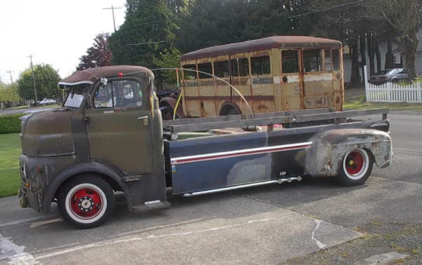 1934 dodge pickup seats for sale autos post for Northwest classic