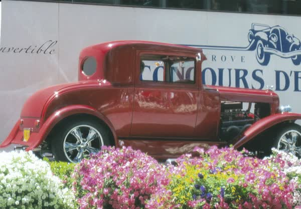 Picture gallery classic cars trucks for sale for 1930 pontiac 3 window coupe