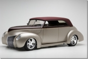 Picture Gallery Classic Cars Amp Trucks For Sale Northwest Classic Auto Mall